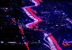 Thanksgiving Holiday gridlock in the USA (peggyhr) Tags: peggyhr traffic thanksgiving aerial dsc08973ab screenshot ctv thegalaxy super~sixbronzestage1 25faves level1photographyforrecreation infinitexposurel1 level1peaceawards
