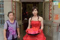 20161029-81 (leo.chung) Tags:    kaohsiung bride     2016 201610 10