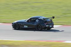 Z4 M (Find The Apex) Tags: nolamotorsportspark cars automotive automotivephotography racing racecar z4 bmw bmwz4 bmwz4m