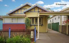 35 Legge Street, Roselands NSW