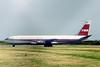 N5773T Boeing 707-331C TWA Trans World Airlines Cargo (pslg05896) Tags: n5773t boeing707 twa transworldairlines egll lhr london heathrow