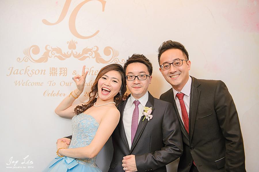 桃園 彭園會館 婚攝 台北婚攝 婚禮紀錄 婚禮紀實 JSTUDIO_0175