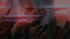 Jiang Zhao (KrizalidBrando (Hawkscr1mer)) Tags: screenshot hawkscr1mer fallout fallout4 krizalidbrando
