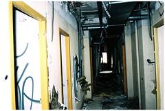 Hotel Bellevue (Bokey Shutter) Tags: leica ultron