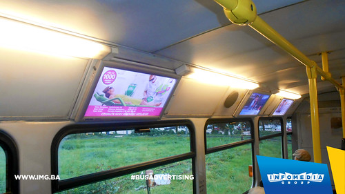 Info Media Group - BUS  Indoor Advertising, 10-2016 (7)