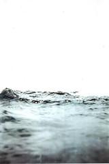 242905_4185722874914_1436768441_o (ferrinmcginness) Tags: film 35mm 35mmfilm waterproof waterproofcamera underwater