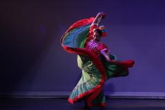 Tradiciones mexicanas-Mexican traditions (Carlos Alberto Pea Yaez) Tags: mxico jalisco baile folcloricos folclor bailarinas trajes tipicos eventos mexicanos cultura tradicin tradition mexico dance dancing artis artistas art arte culture