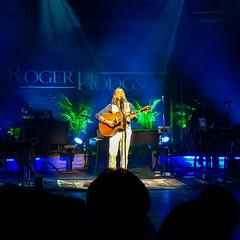 rodger-hodgson-phoenix-2016-220125 (BruceMatsunaga) Tags: 2016 celebritytheatre nexus6p phoenix photographerbrucematsunaga rogerhodgson supertramp concert arizona unitedstates us
