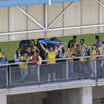 Cadiz-Real Oviedo thumbnail