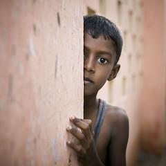 Manapad 2016 (Gowtham Raj gr) Tags: india streets portrait face colors cwc chennaiweekendclickers manapad tamilnadu indian kid villagelife