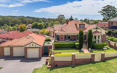 1 Wilum Close, Tumbi Umbi NSW