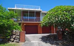 34 Hodgson Street, Crescent Head NSW