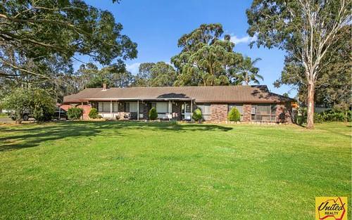 215 Ramsay Road, Rossmore NSW 2557