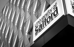 university of salford (richardbarthel) Tags: countdown media city manchester england uk television street photography set behind scenes video equipment university portrait
