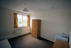 Residence outlook5