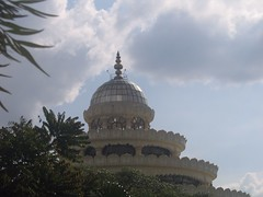 Art Of Living Bangalore Photography By CHINMAYA M.RAO Set-1 (174)