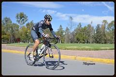 Miguel Márquez (magnum 257 triatlon slp) Tags: miguel márquez parque park tangamanga triathlete triatleta slp méxico talento potosino bh g6 pro bikes ciclismo triatlon triathlon sanki evo casco helmet magnum don miguelmarqueztricom bepartofthebhteam