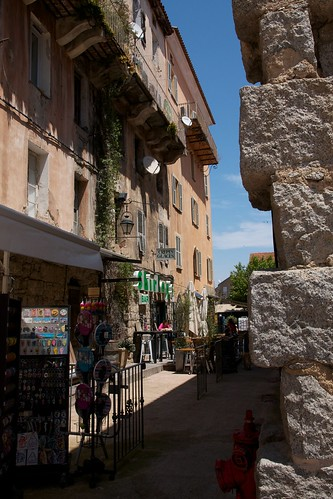 "Bonifacio Korsika - 4 <a style=""margin-left:10px; font-size:0.8em;"" href=""http://www.flickr.com/photos/64662496@N00/9073286201/"" target=""_blank"">@flickr</a>"