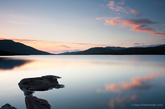 Sunset on Harris (Kees Waterlander) Tags: scotland other zonsondergang unitedkingdom natuur places harris filters natuurverschijnselen verenigdkoninkrijk finsbay leebigstopper leehardgradneutraldensity06nd schotland2013 langesluitertijd10s leebigstopper10stopndfilter