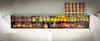 FASHION FRUITS (skech82) Tags: life street food milan art fashion shop modern photography still strada foto milano natura negozio di frutta cibo morta brera fuit ghiaccioli d3000 skech82