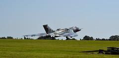 Spirit of Great Britain (Mattyboy2154) Tags: aviation delta airshow vulcan waddington xh558 2013