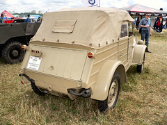 "Typ 82 Kubelwagen (4) • <a style=""font-size:0.8em;"" href=""http://www.flickr.com/photos/81723459@N04/9407545397/"" target=""_blank"">View on Flickr</a>"