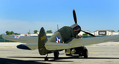 "Curtiss P-40 Warhawk 22 (8) • <a style=""font-size:0.8em;"" href=""http://www.flickr.com/photos/81723459@N04/9471595913/"" target=""_blank"">View on Flickr</a>"