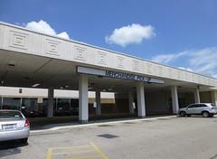 Sears in Columbus (Eastland) (Nicholas Eckhart) Tags: columbus ohio usa retail america mall us sears oh stores department eastland 2013
