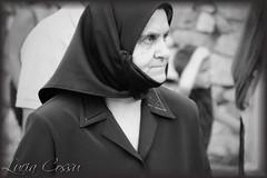 L'Assunta a Orgosolo (Lucia Cossu) Tags: canon cavalli orgosolo ferragosto processione barbagia costumesardo caddos madonnadellassunta luciacossu madonnadellassuntaorgosolo lassuntaaorgosolo