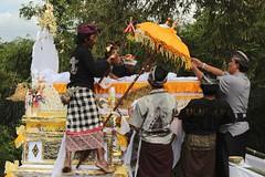 IMG_0075 (Francesca Braghetta) Tags: bali photography asia south east lombok nel mondo avventure
