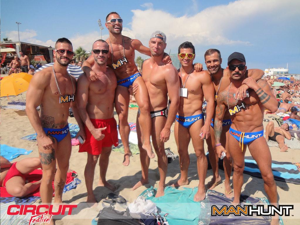 gay strip clubs uk