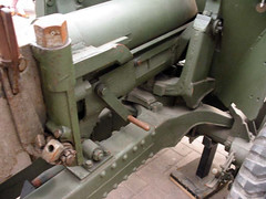 "Airborne 6pdr Anti-tank gun (13) • <a style=""font-size:0.8em;"" href=""http://www.flickr.com/photos/81723459@N04/9635458148/"" target=""_blank"">View on Flickr</a>"