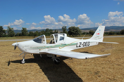 LBDB-224