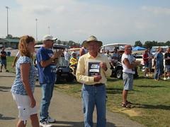 2013-08-31 051 (28004900v) Tags: ohio ford capri expo mercury august trail national swarm raceway ccna 2013