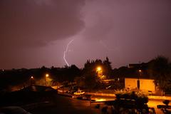 IMG_3799 (Jonathan Pavlou) Tags: light lightning eclair tonnerre clair tonerre ligthning