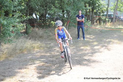 Nieuwelingen & juniores Wiekevorst (177)