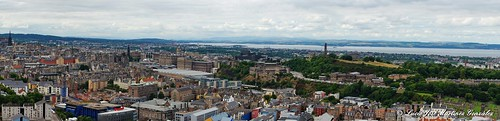 "Edinbourgh: View from Arthur's Seat • <a style=""font-size:0.8em;"" href=""http://www.flickr.com/photos/26679841@N00/9912536594/"" target=""_blank"">View on Flickr</a>"