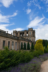 Layers of Love (Jeana Marie Photography) Tags: uk travel light summer vacation england sky house holiday motion color building castle history nature clouds landscape unitedkingdom peakdistrict august structure layers exploration statelyhome chatsworth chatsworthhouse 2013 chatsworthhousegardens jeanamariephotography