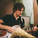 Lojinx photos of Brendan Benson - You Were Right