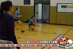 DSC_0806 (DC Social Sports Club) Tags: volleyball crystalcity arlingtonva arlingtonathleticsocialleague dcsocialsportsclub crystalgatewaysporthealth dcsocialvolleyball fall2013season