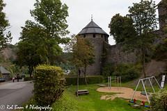 20130921_7116_Monschau (Rob_Boon) Tags: germany eifel monschau duitsland rur robboon nordreinwestfalen noordrijnwestfalen