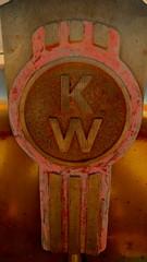 Warrawagine - Australia (christophe monteil) Tags: station cowboys cattle australia bulls western outback christophe australie stockmen monteil warrawagine christophemonteil chrismonteil poquitochris monteillucien