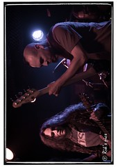 """FatesWarning-15 • <a style=""""font-size:0.8em;"""" href=""""http://www.flickr.com/photos/62101939@N08/10356337455/"""" target=""""_blank"""">View on Flickr</a>"""