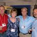 Terry Gunn, Dianna Rehbien, Dave Ellsworth & Larry Farina