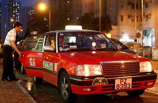 香港清洁能源计划带来意外污染
