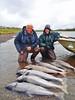 Alaska Fly-out Fishing Lodge 49