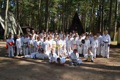 Kaszuby 3-12.08.2012