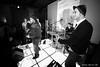 koncert (2) (korona.) Tags: red concert nikon hiphop rap interview wroclaw korona jeru damaja d700