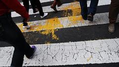 DSC_3308a (casey atchley) Tags: street summer mexico nikon mexicocity df paint crosswalk tamron mexicodf d300s polenco