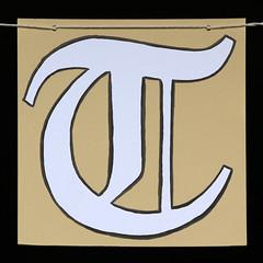 letter T (Leo Reynolds) Tags: canon t eos iso100 az 7d letter f80 oneletter ttt 110mm 0006sec hpexif grouponeletter xsquarex xleol30x az46 xxazxx xxx2013xxx